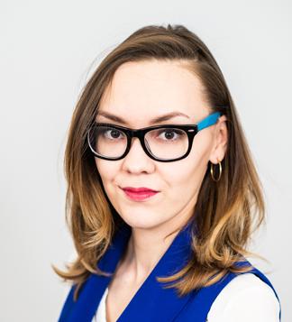 Эльвира Шайбакова