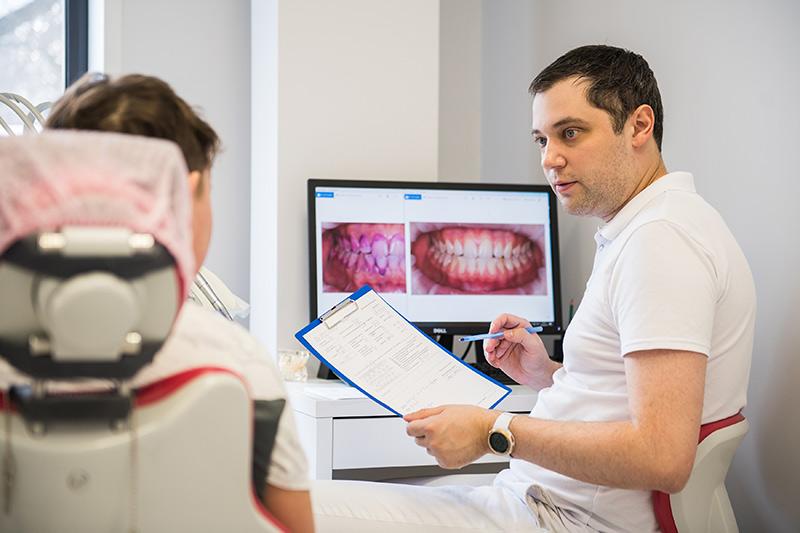 prof-chistka-zubov-v-ufe