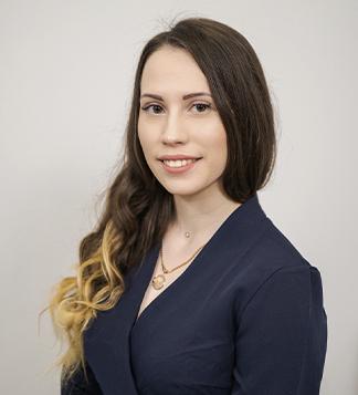 Лиана Файзуллина