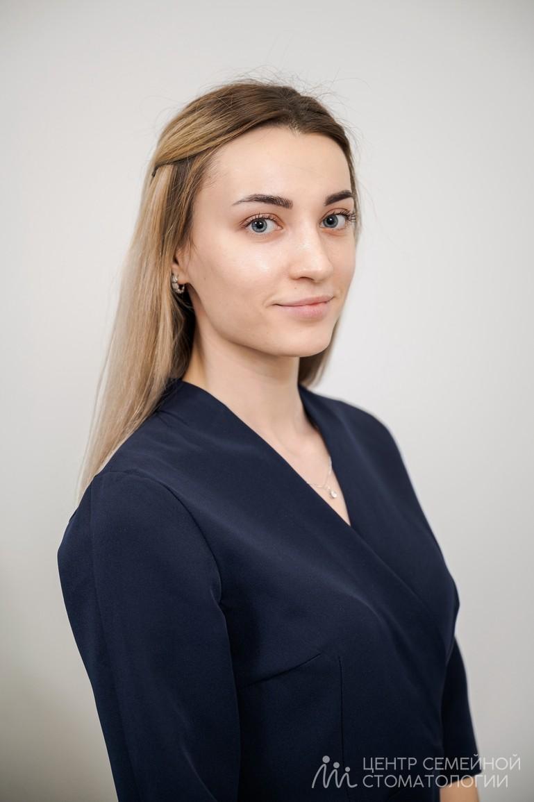 Зиля Махмутова